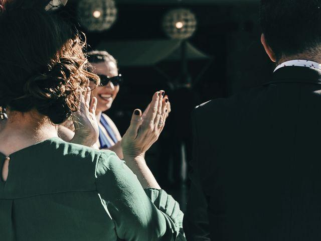 La boda de Fernando y Sandra en Burgos, Burgos 102
