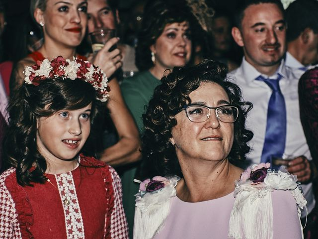 La boda de Fernando y Sandra en Burgos, Burgos 130