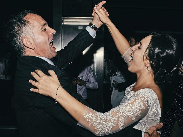 La boda de Fernando y Sandra en Burgos, Burgos 142