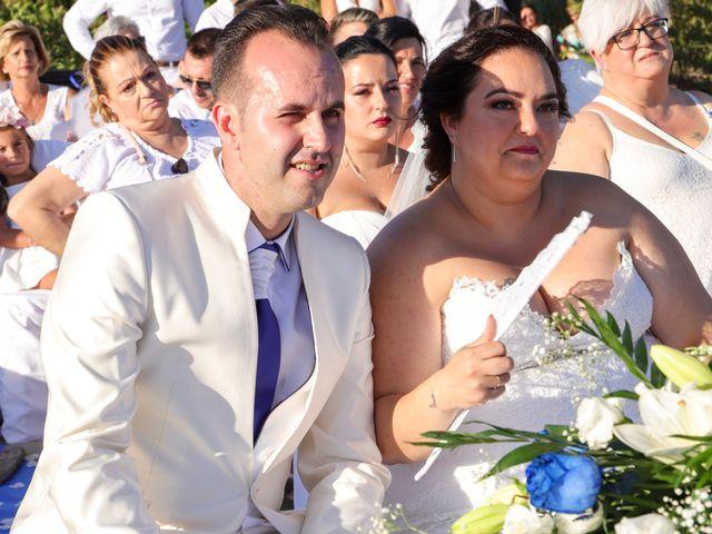 La boda de Miguel y Maria en Almuñecar, Granada 40