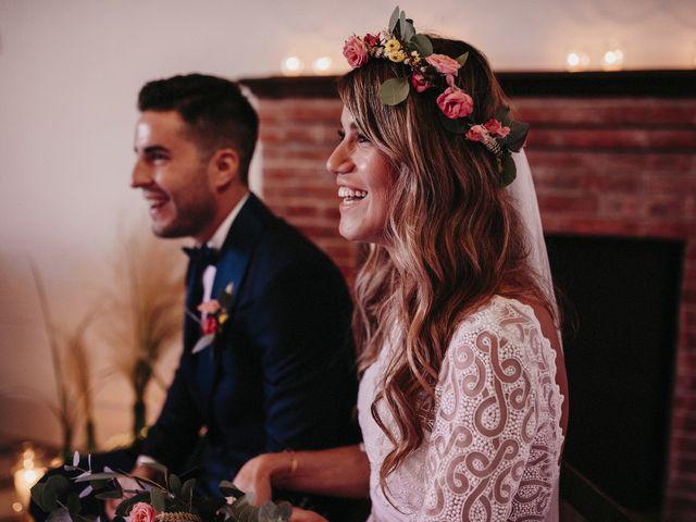 La boda de Miquel y Venera en Mataró, Barcelona 11