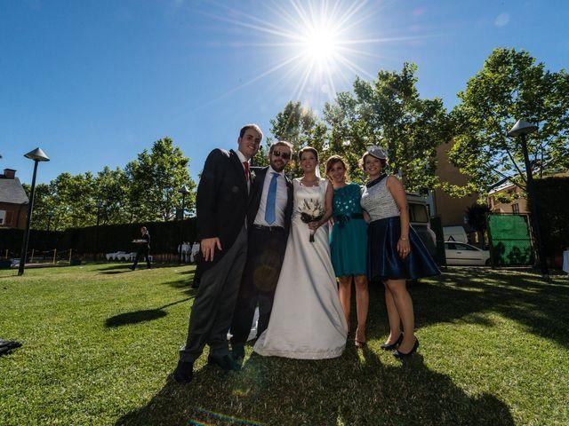La boda de Andreu y Lucia en Jaca, Huesca 18