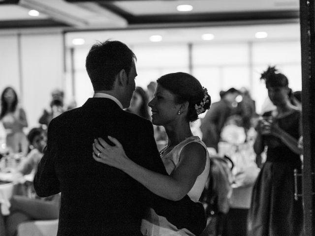 La boda de Andreu y Lucia en Jaca, Huesca 22