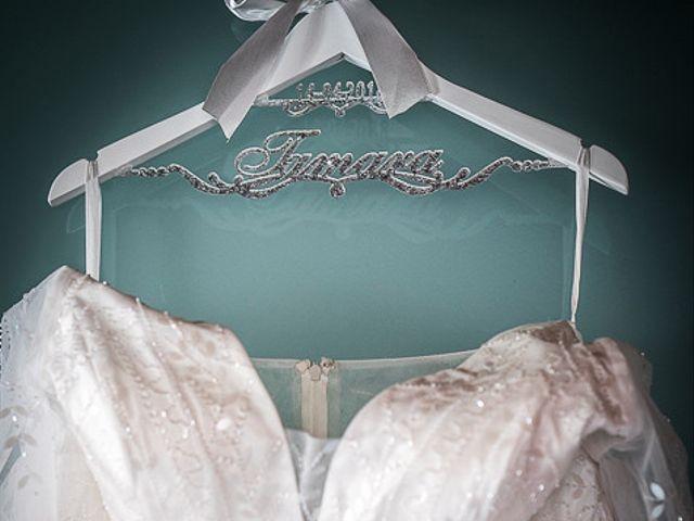 La boda de Tamara y Gustavo en Arganda Del Rey, Madrid 32