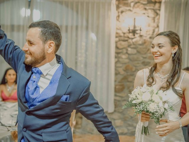 La boda de Edwin y Encarna en Figueres, Girona 7