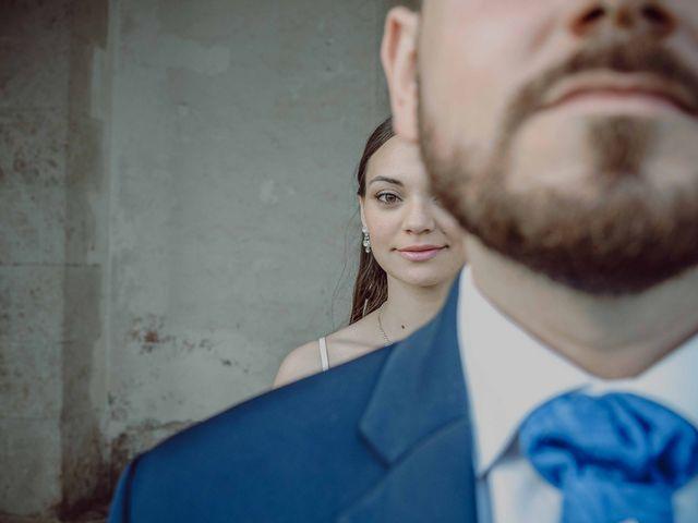 La boda de Edwin y Encarna en Figueres, Girona 12