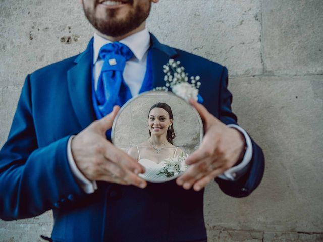 La boda de Edwin y Encarna en Figueres, Girona 13