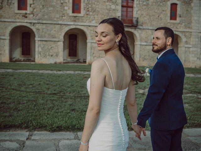 La boda de Edwin y Encarna en Figueres, Girona 17