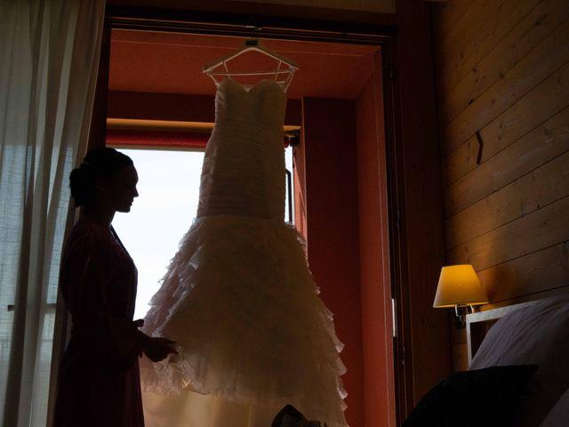 La boda de Edwin y Encarna en Figueres, Girona 22