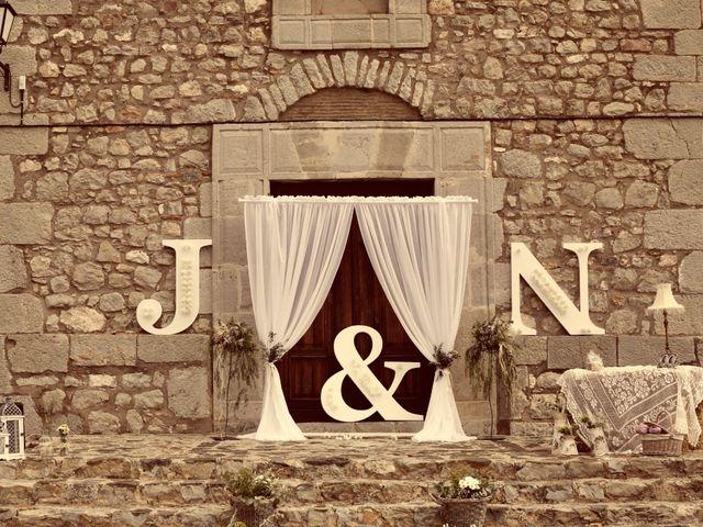 La boda de Pepe y Neus en Betxí, Castellón 7
