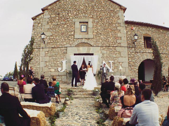 La boda de Pepe y Neus en Betxí, Castellón 17