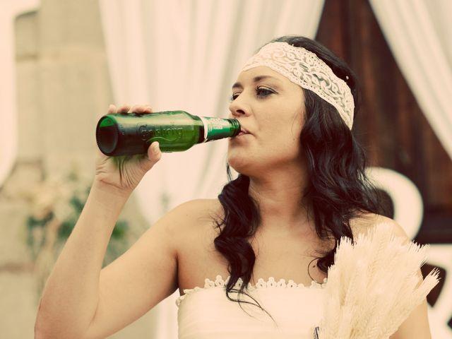 La boda de Pepe y Neus en Betxí, Castellón 22