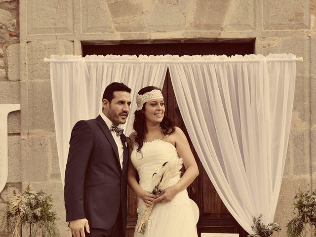 La boda de Pepe y Neus en Betxí, Castellón 20