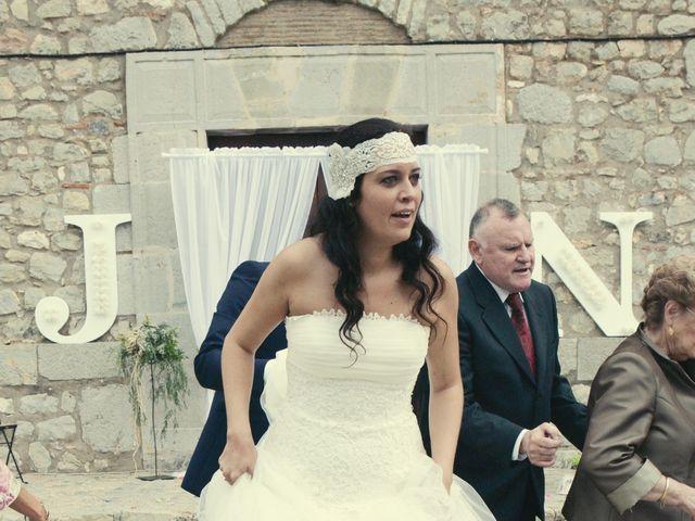 La boda de Pepe y Neus en Betxí, Castellón 24