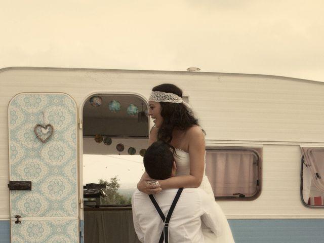 La boda de Pepe y Neus en Betxí, Castellón 38