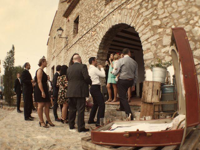 La boda de Pepe y Neus en Betxí, Castellón 41