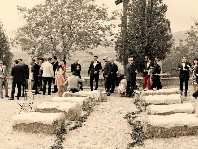 La boda de Pepe y Neus en Betxí, Castellón 15