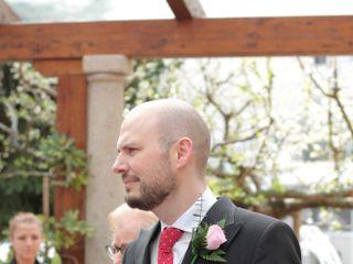 La boda de Lulú y Juanjo 2