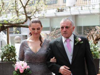 La boda de Lulú y Juanjo 3
