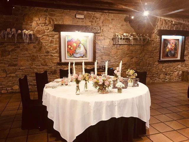 La boda de Samuel  y Soraya en Terrassa, Barcelona 4
