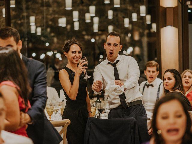 La boda de Albert y Victor en Bigues, Barcelona 25