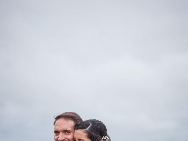 La boda de Marcos y Nuria en Gijón, Asturias 52