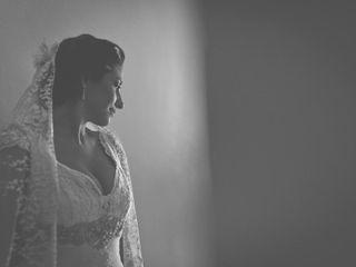 La boda de Inma y Antonio 3