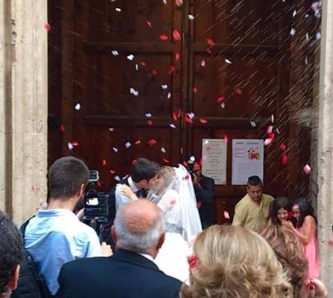 La boda de Carlos y Carmen en Valencia, Valencia 3