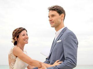 La boda de Ivan y Eva 2
