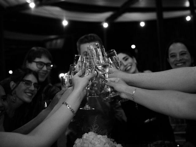 La boda de Adrian y Lina en Bétera, Valencia 58