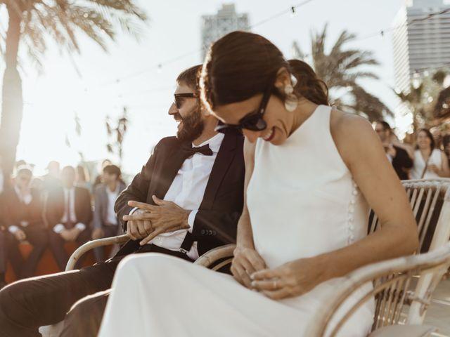 La boda de Sofía y Pablo en Barcelona, Barcelona 83
