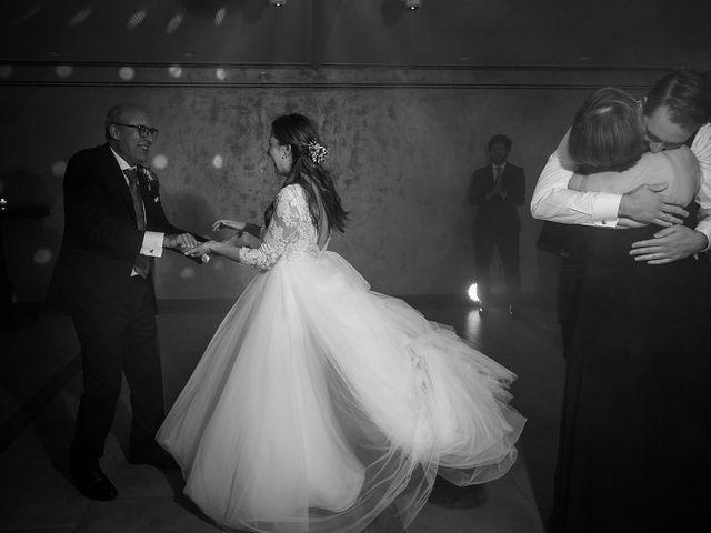 La boda de Johannes y Marta en Toledo, Toledo 27