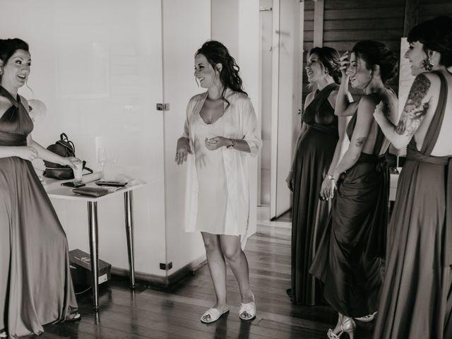 La boda de Marian y Verónica en Arganda Del Rey, Madrid 15