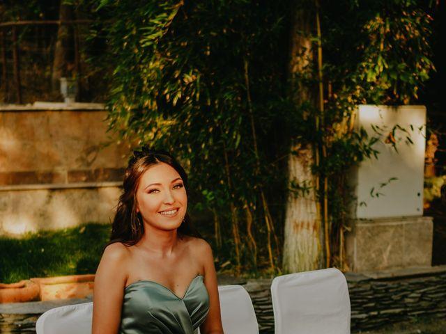 La boda de Marian y Verónica en Arganda Del Rey, Madrid 51