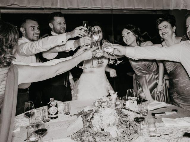 La boda de Marian y Verónica en Arganda Del Rey, Madrid 93