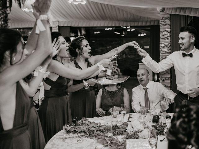 La boda de Marian y Verónica en Arganda Del Rey, Madrid 95