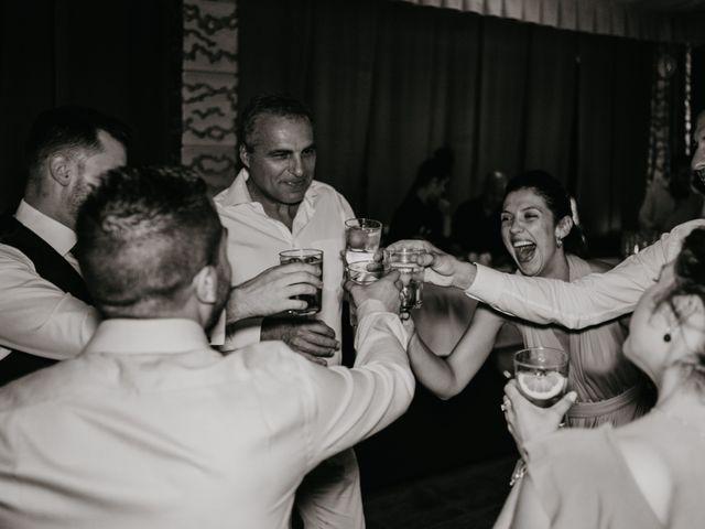La boda de Marian y Verónica en Arganda Del Rey, Madrid 100