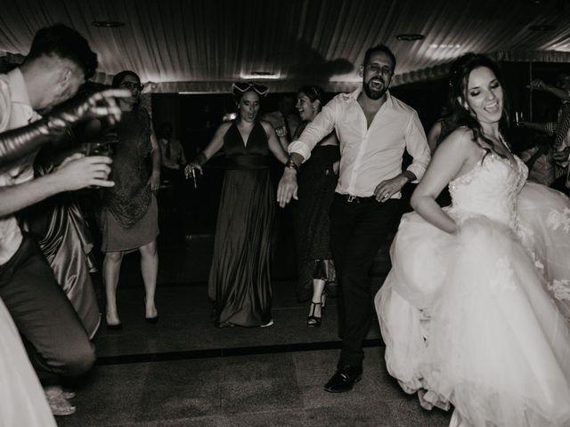 La boda de Marian y Verónica en Arganda Del Rey, Madrid 101