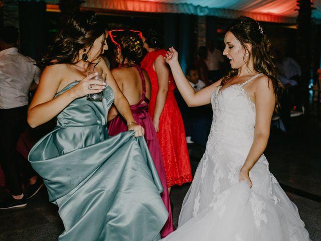 La boda de Marian y Verónica en Arganda Del Rey, Madrid 102
