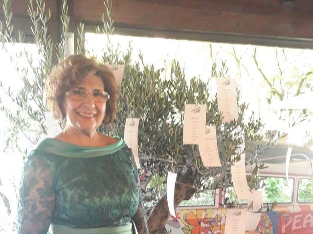 La boda de Gonzalez y Lourdes  en Llodio, Álava 3