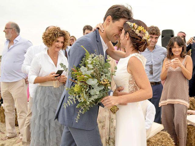 La boda de Eva y Ivan en Sant Francesc De Formentera, Islas Baleares 27