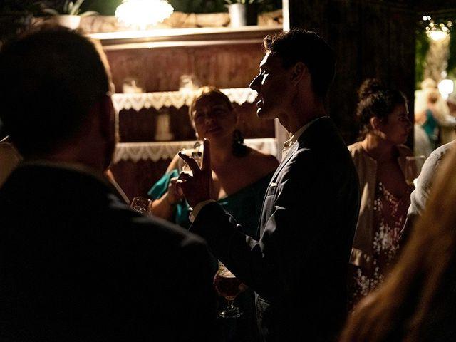 La boda de Eva y Ivan en Sant Francesc De Formentera, Islas Baleares 50