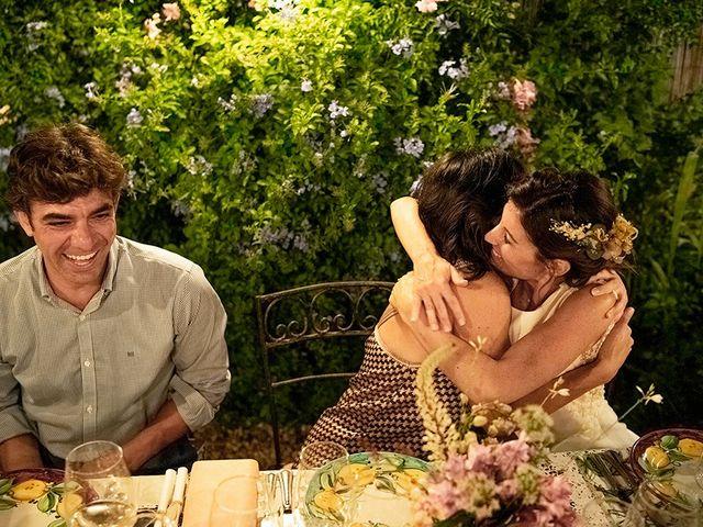 La boda de Eva y Ivan en Sant Francesc De Formentera, Islas Baleares 52