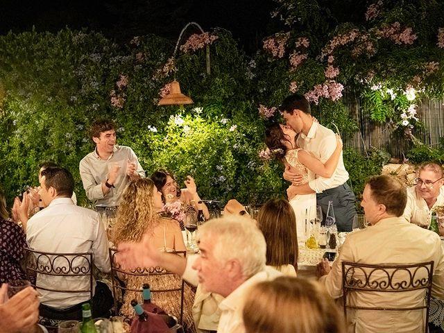 La boda de Eva y Ivan en Sant Francesc De Formentera, Islas Baleares 53