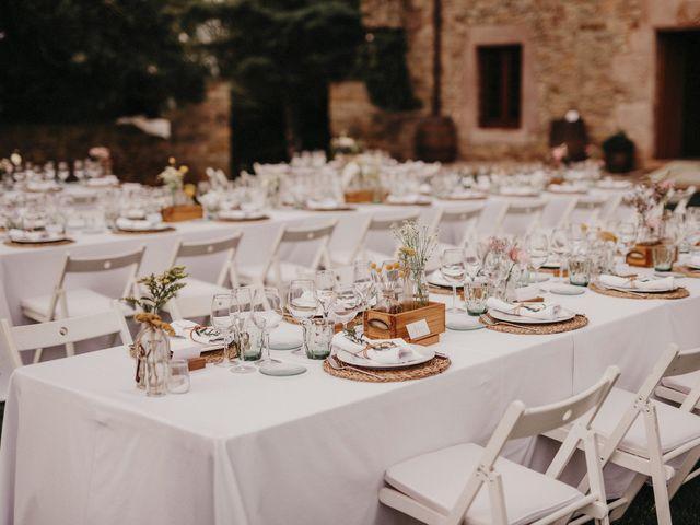 La boda de Raul y Carla en Muntanyola, Barcelona 16