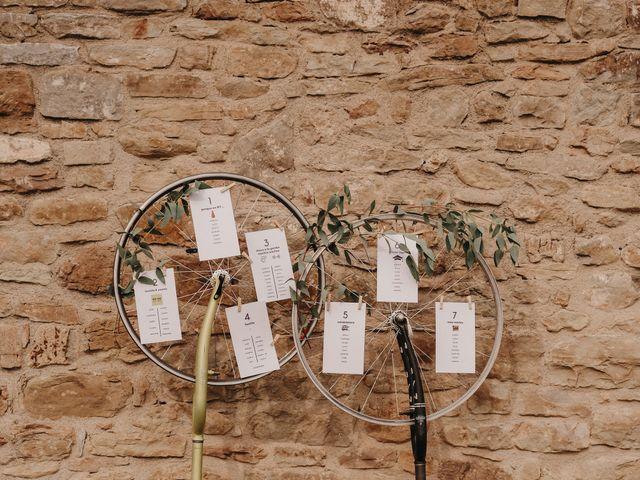 La boda de Raul y Carla en Muntanyola, Barcelona 20