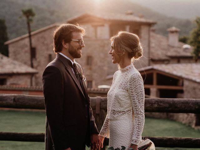 La boda de Raul y Carla en Muntanyola, Barcelona 61