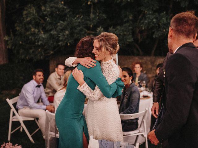 La boda de Raul y Carla en Muntanyola, Barcelona 76