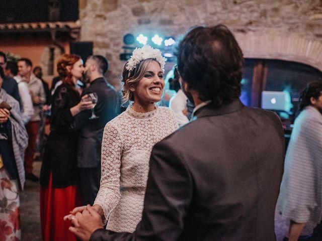 La boda de Raul y Carla en Muntanyola, Barcelona 78