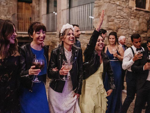 La boda de Raul y Carla en Muntanyola, Barcelona 80